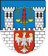 Starostwo Jarosław