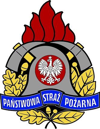 Ogłoszenie dotyczące zakończenia czwartego etapu naboru do służby w Państwowej Straży Pożarnej w Jarosławiu