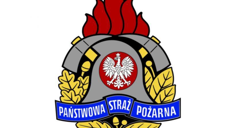 Ogłoszenie o przetargu na dostawę paliwa dla KP PSP            w Jarosławiu